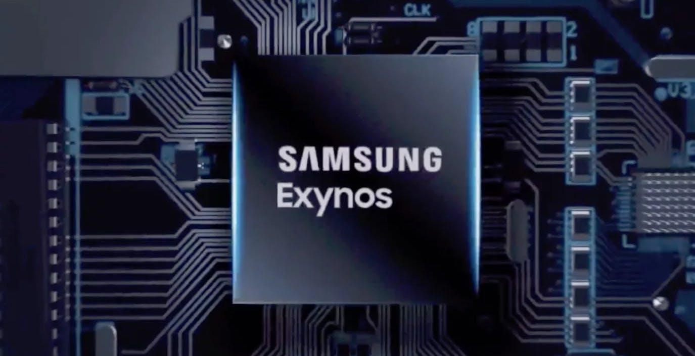 Processori Samsung Exynos anche per Xiaomi, Oppo e Vivo? I produttori cinesi vogliono smarcarsi da Qualcomm