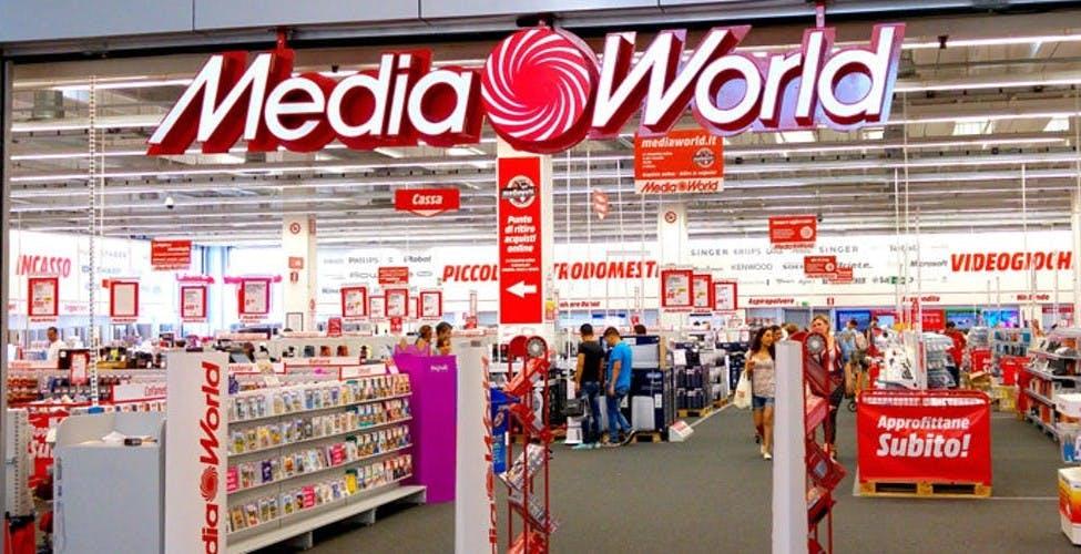 Nuovo DPCM: nelle zone rosse i negozi di elettronica chiusi il sabato e la domenica