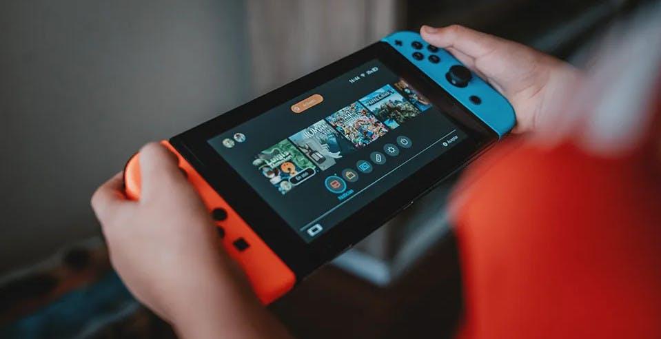 PS5 e Xbox Series X non toccano Nintendo Switch: prevista accelerazione di vendite