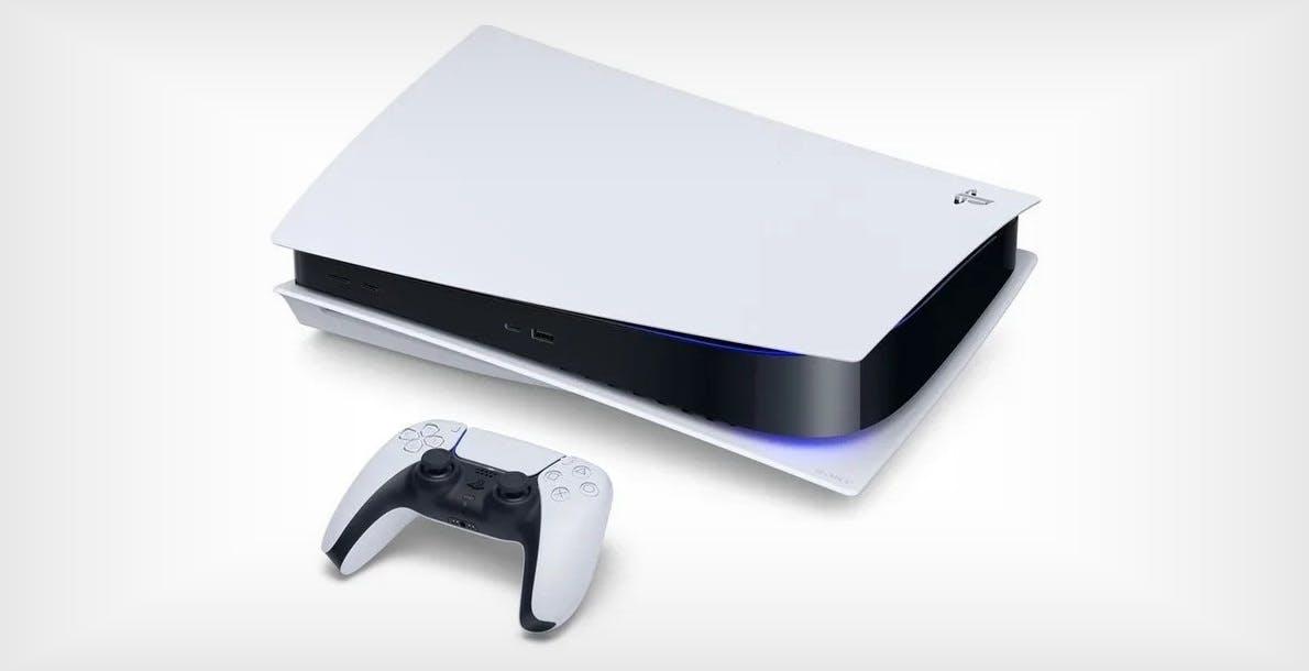 PS5 non supporterà gli SSD esterni al lancio. La funzione arriverà con un aggiornamento