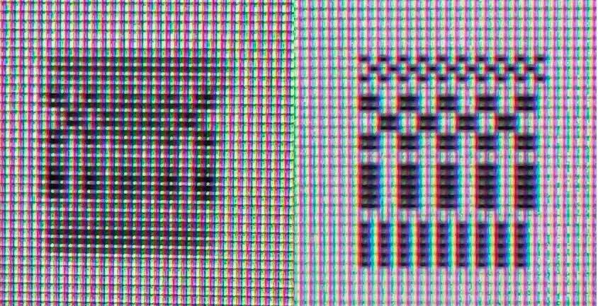 """Sony XH90, che pasticcio. L'aggiornamento """"gaming"""" si mangia il 4K"""