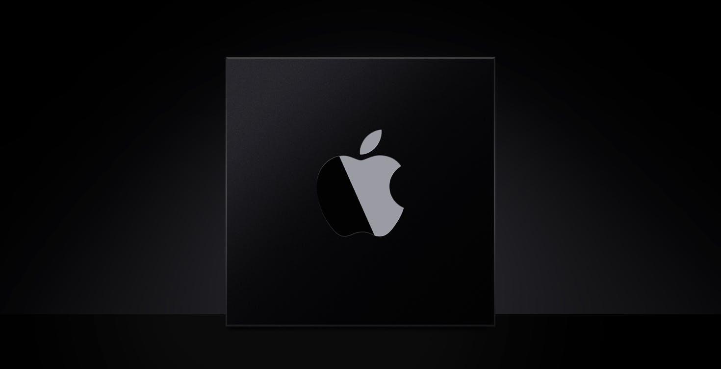Mac con Apple Silicon e compatibilità con iOS: molte app potrebbero non essere disponibili al lancio