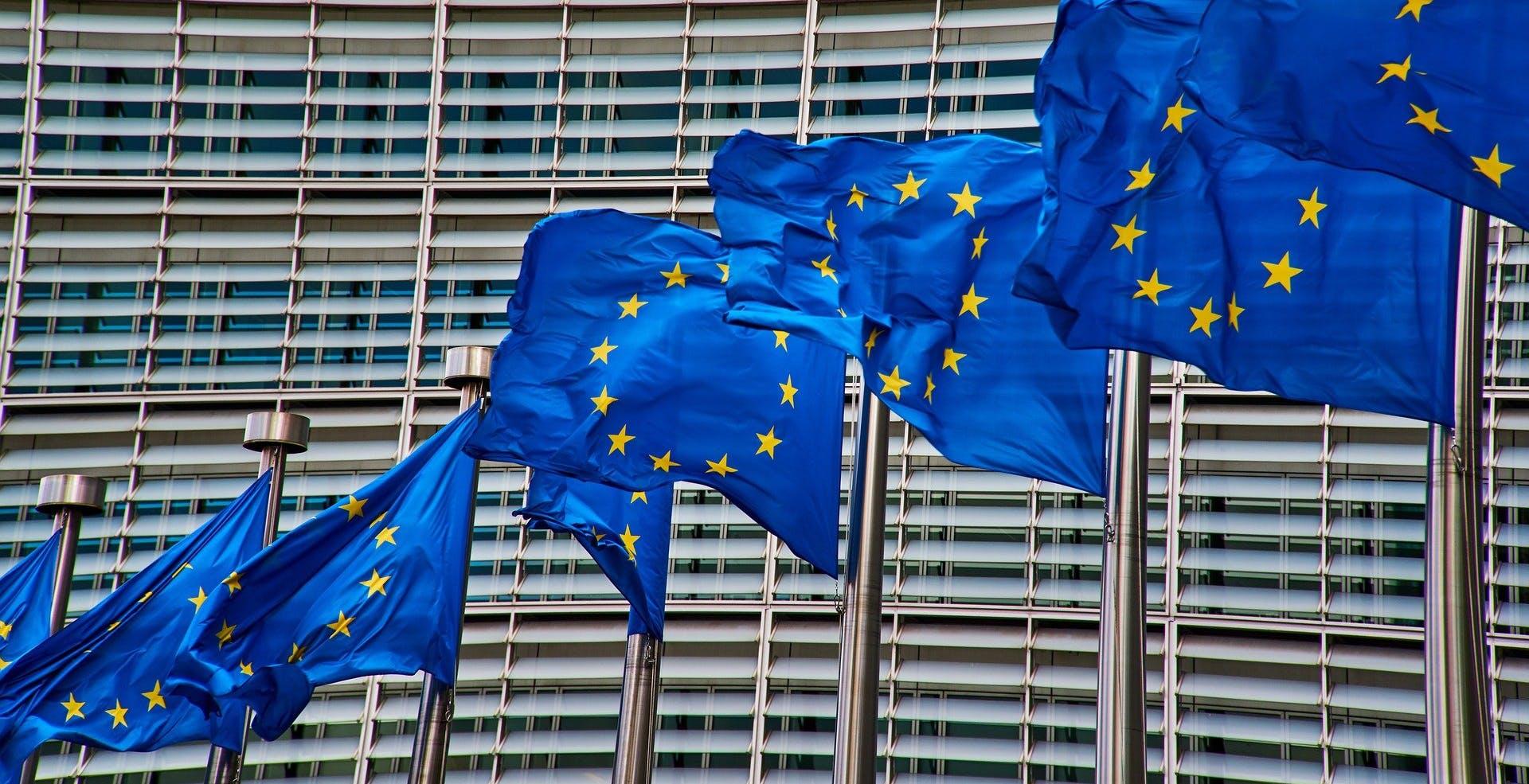 Amazon nel mirino dell'UE: due le indagini avviate per abuso di posizione dominante