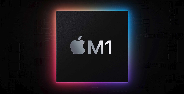 Apple M1: le prestazioni, i test e i confronti con Intel. Tutti i numeri della presentazione spiegati
