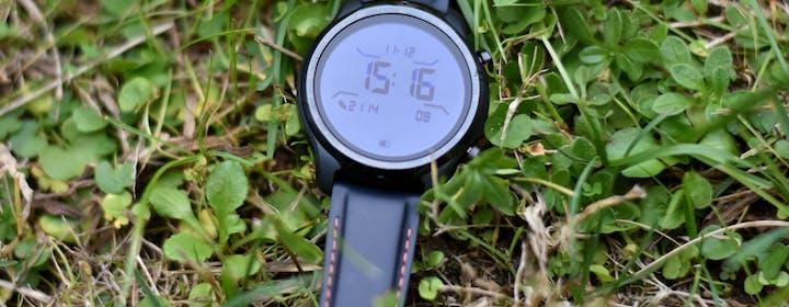 La recensione di TicWatch Pro 3 GPS: addio ansia da autonomia