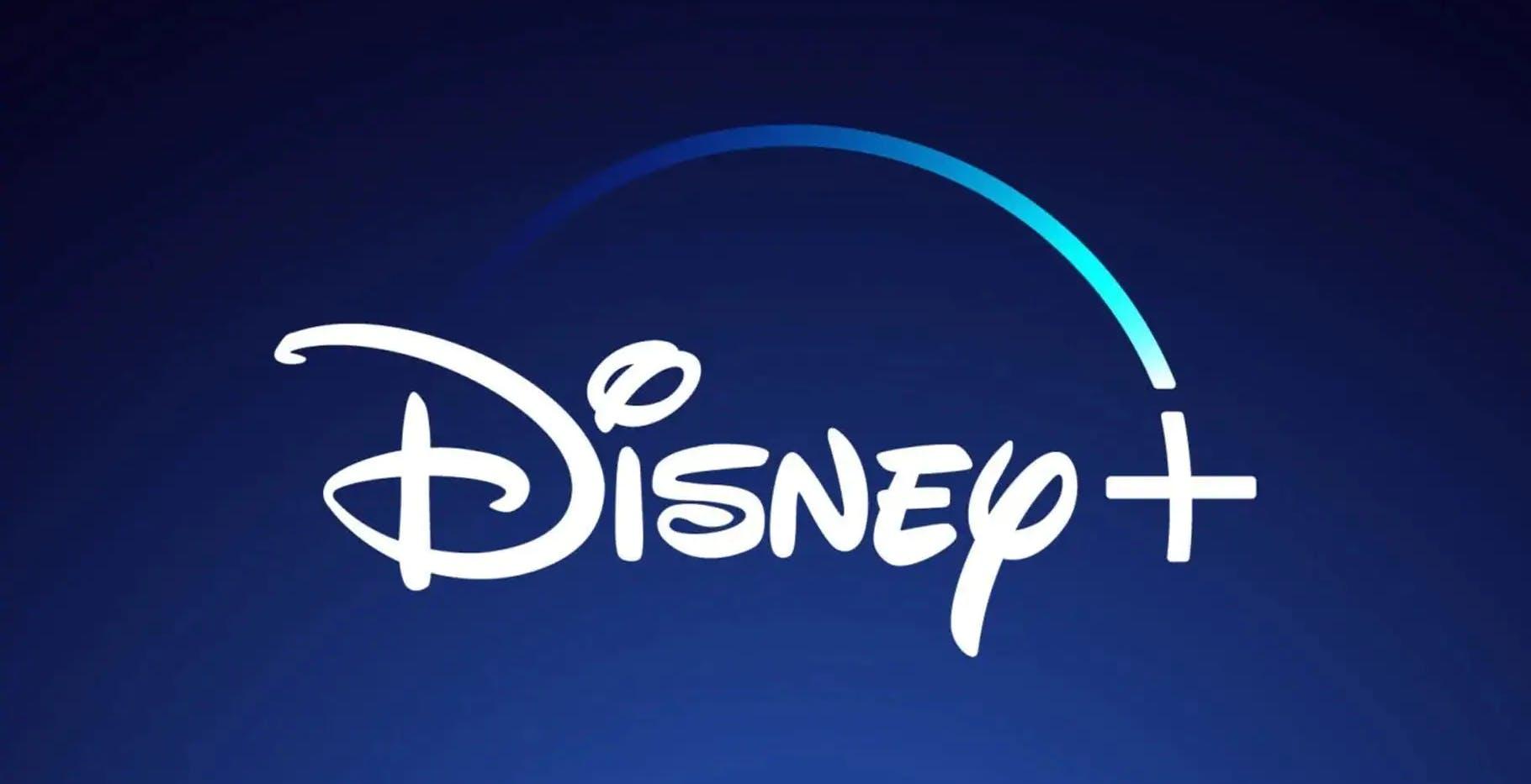 Disney Plus supera i 73 milioni di abbonati in meno di un anno