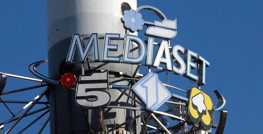 Rete 4, Canale 5 e Italia 1: lo spegnimento dei canali in MPEG2 su tivùsat da giugno 2021