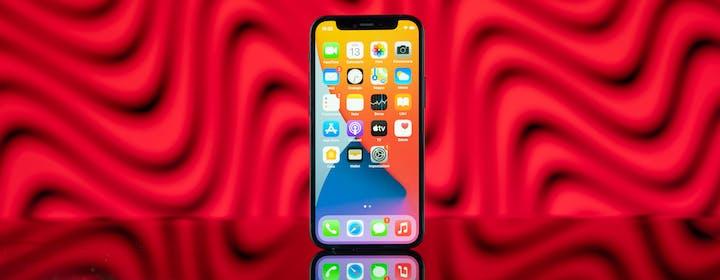 iPhone 12 Mini, recensione. Impossibile da copiare