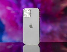 iPhone 12 Pro Max, la super prova fotografica. Con ProRaw e video Dolby Vision
