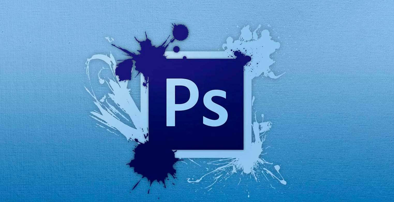 Apple Silicon, gioisce anche Microsoft: la versione ARM di Photoshop disponibile anche per Windows