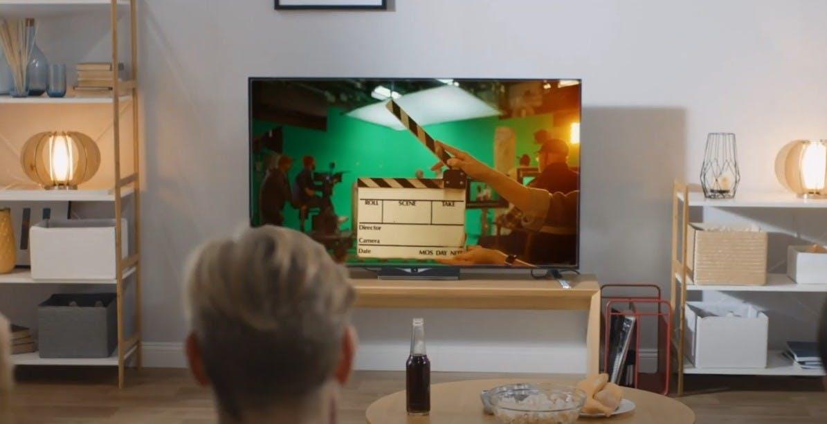 Switch-off e bonus TV: al via il call center e il sito del MiSE con informazioni e date. Presentato il nuovo spot TV