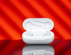 OnePlus Buds Z, recensione. Come suonano gli auricolari da 59 euro di OnePlus