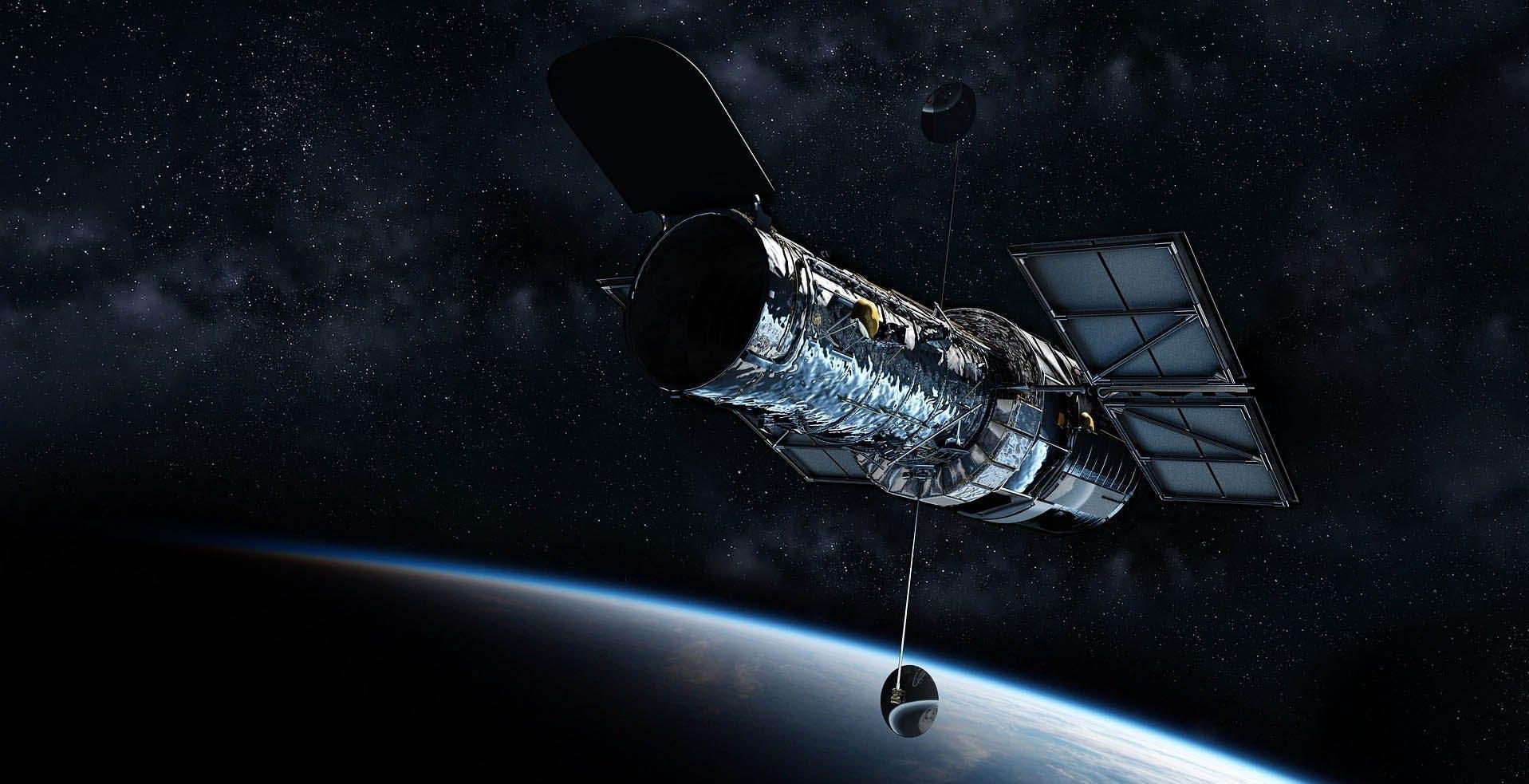 TIM, accordo con Eutelsat: porterà internet con il satellite nelle zone più isolate d'Italia
