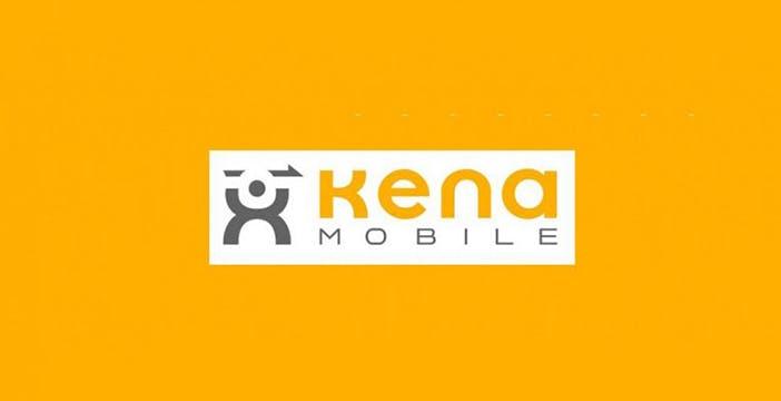 Le SIM prepagate di Kena arrivano nei supermercati. Si comincia con Esselunga