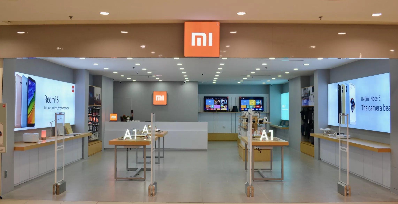 Xiaomi, ecco i due nuovi Mi Store: apriranno a Verona e ancora a Roma