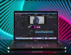 MacBook Pro 2020 M1: da FinalCut a Resolve, tutti i test con le applicazioni video
