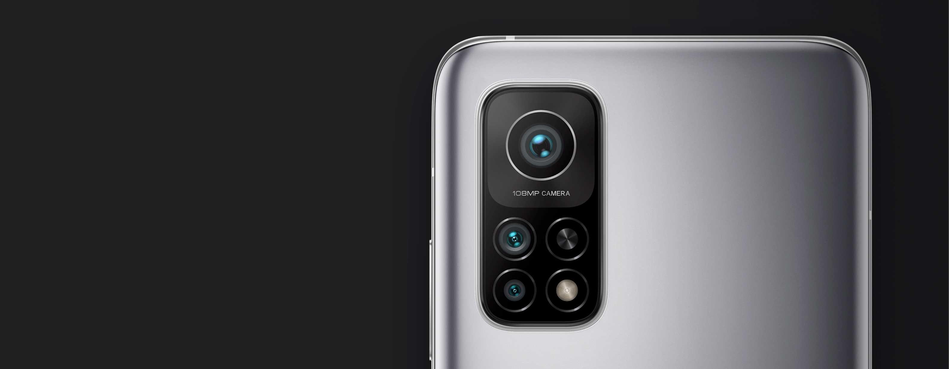 Xiaomi Mi 10T Pro, recensione. Fotocamera da 108 megapixel su un telefono con molte luci e qualche ombra
