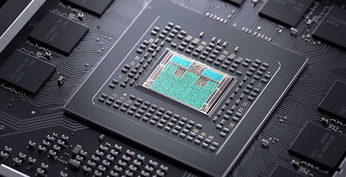 PlayStation 5 finite e schede video introvabili: i 110.000 wafer al mese di TSMC non bastano per tutti