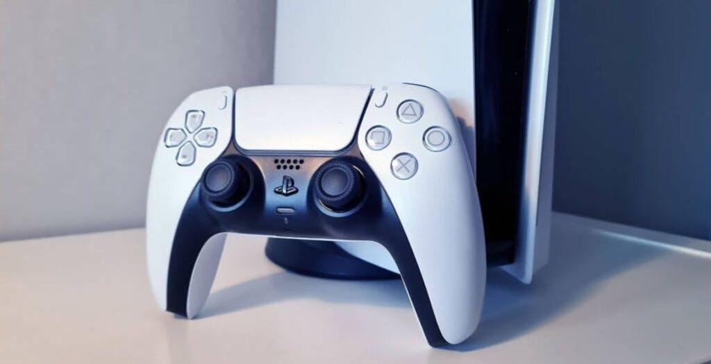 PlayStation 5: il supporto al VRR arriverà con un aggiornamento di sistema