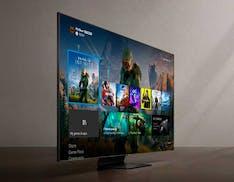 Samsung QLED e Xbox Series X, problemi con il VRR e il 4K a 120p. Ecco la soluzione