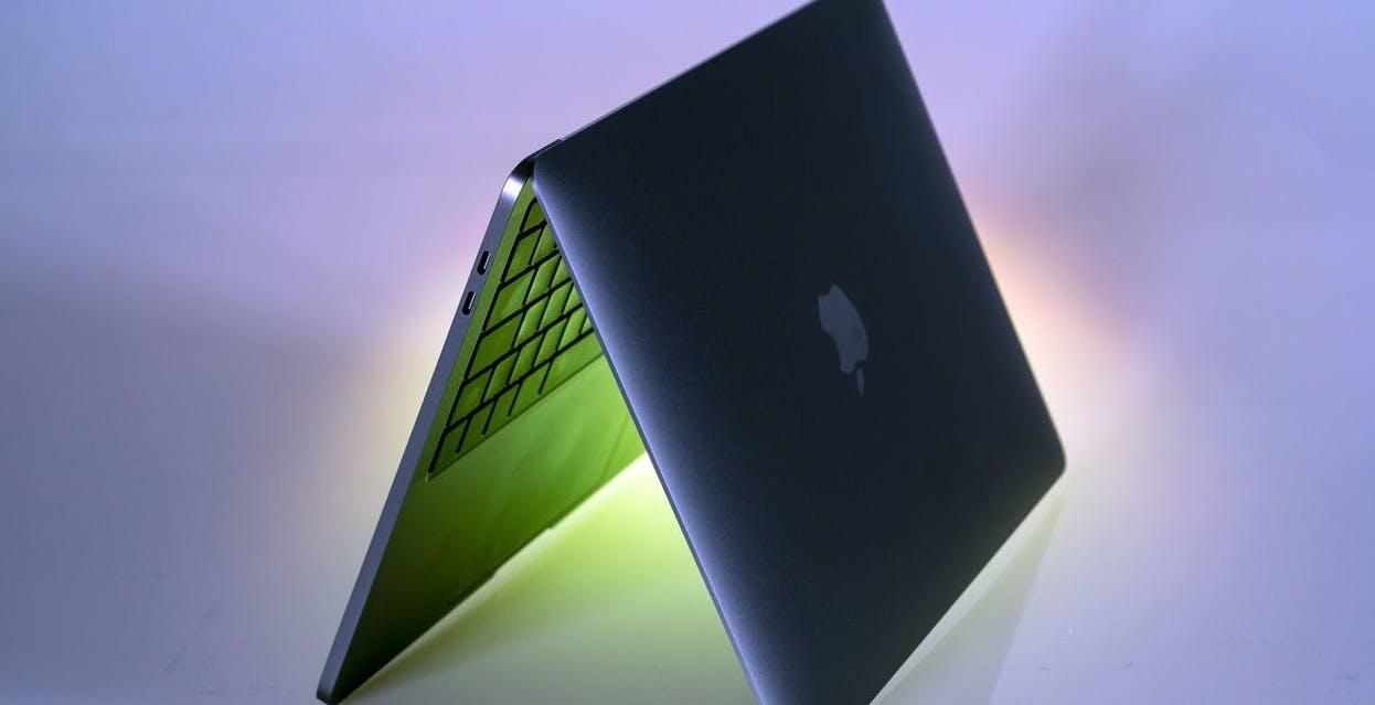 Nuovi Mac con M1 e iPad con miniLED: cosa aspettarsi da Apple nel 2021