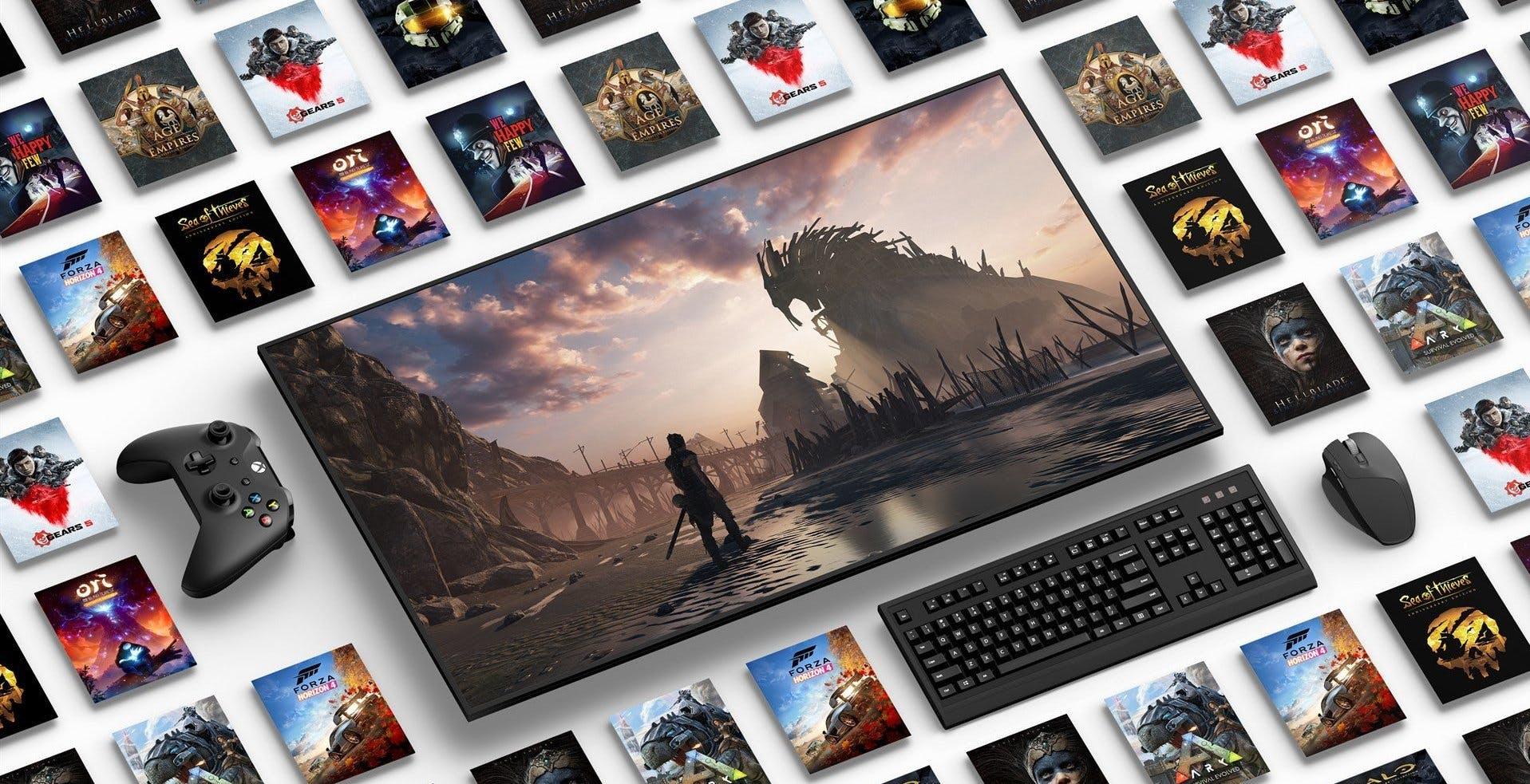 """Microsoft dà ragione a Epic Games: """"Le console sono vendute in perdita, il 30% sugli acquisti per noi ha senso"""""""