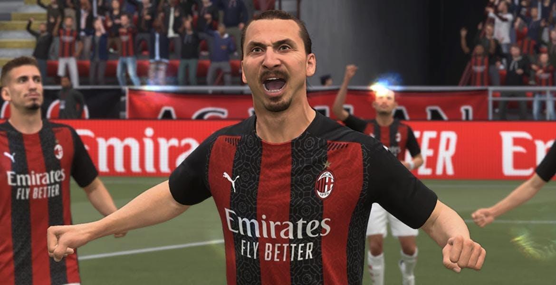 Ibrahimovic e Bale alzano il polverone: il videogioco FIFA può sfruttare i diritti d'immagine dei calciatori?