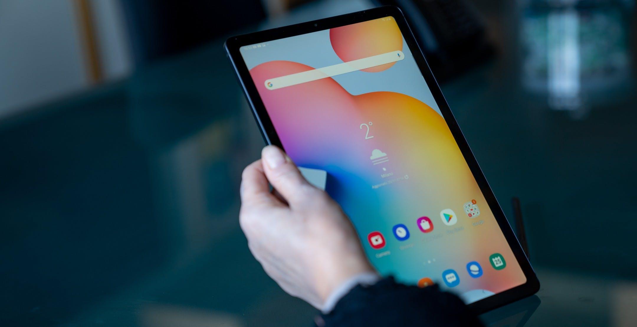 Voucher PC e tablet, ecco le offerte: la famigerata libertà di scelta non c'è