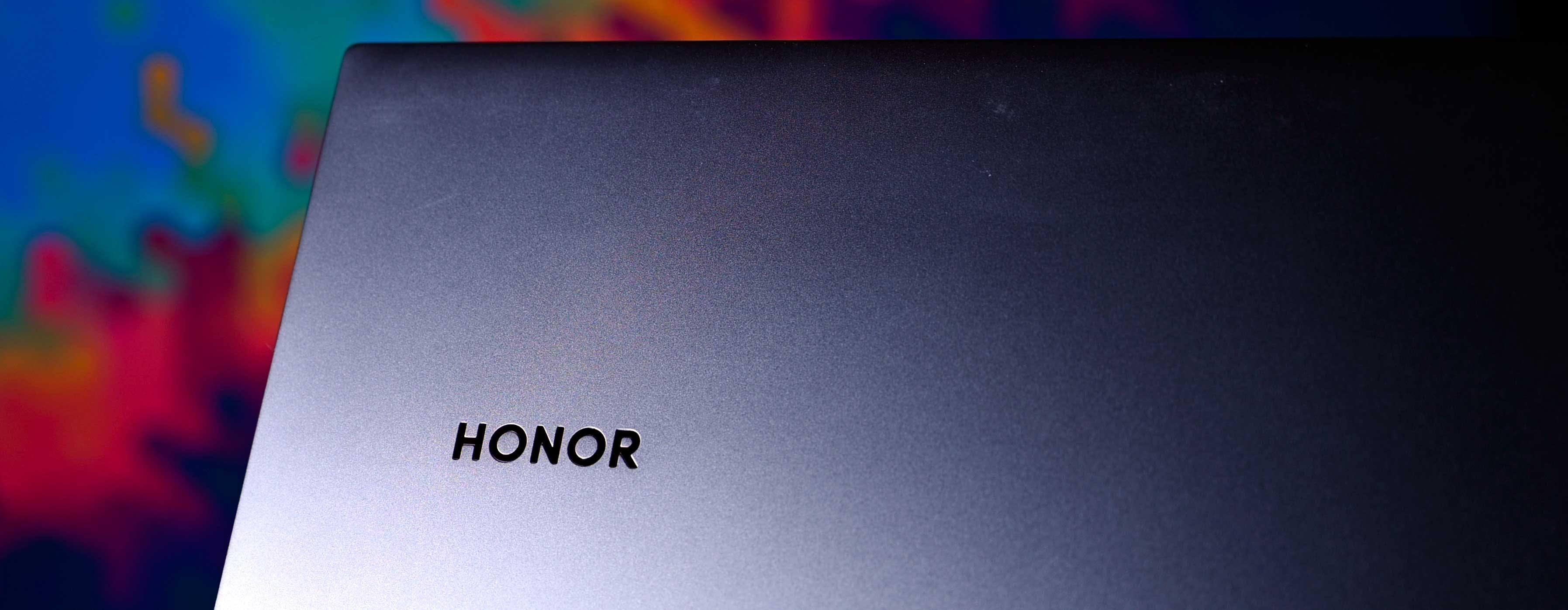 Recensione Honor MagicBook Pro. A 699 euro impossibile chiedere di più