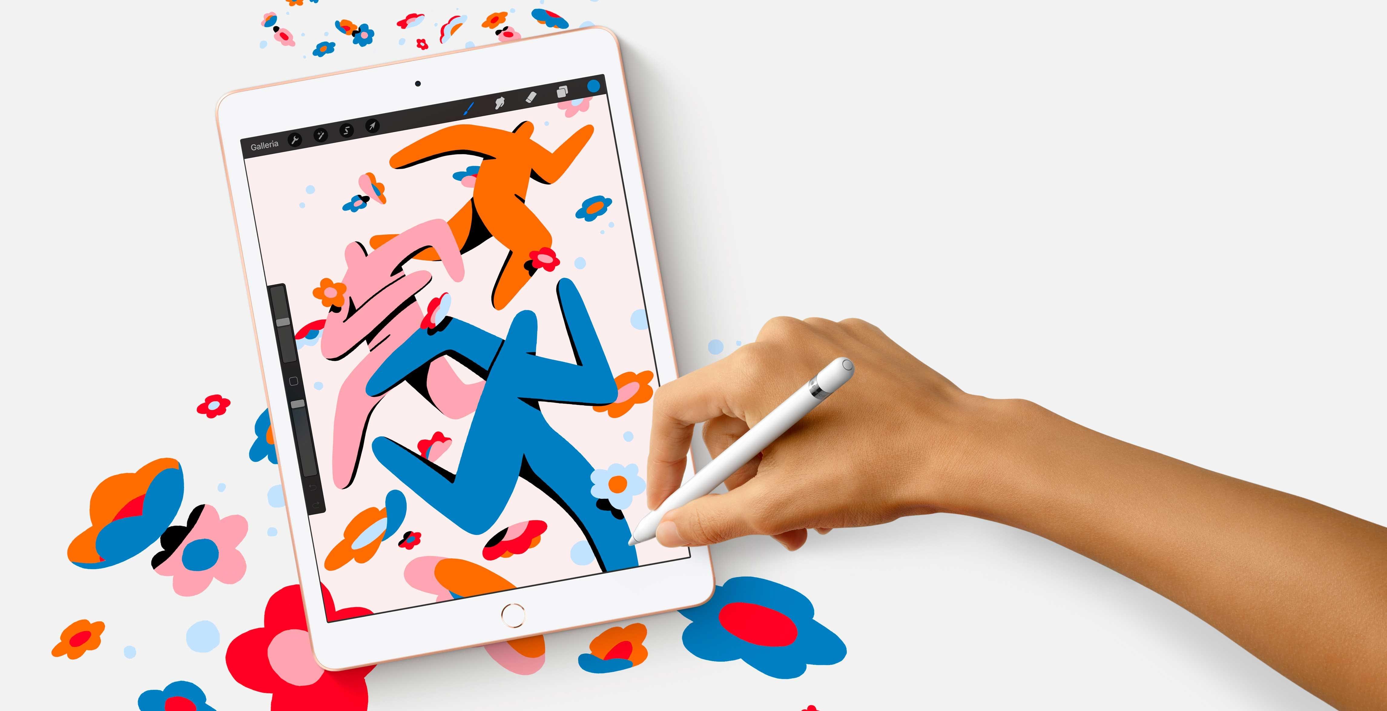 iPad 10.2 a 200 euro e iPhone 12 a 700 euro: quando un supermercato batte tutti (Amazon incluso)