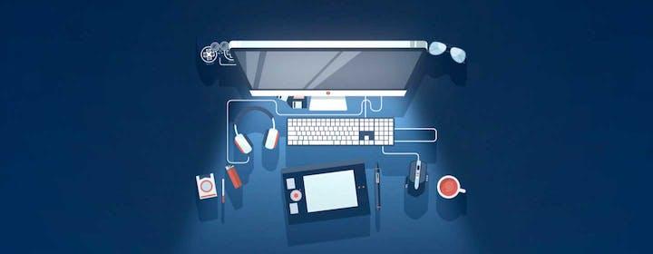 PS5 o Xbox, ARM o x86: filosofie diverse, prestazioni diverse. Con gli sviluppatori ago della bilancia