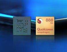Qualcomm Snapdragon 888, l'annuncio ufficiale: trasforma gli smartphone in fotocamere professionali