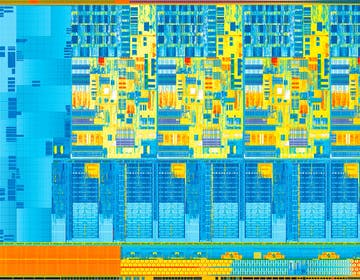 Una azienda americana è convinta di aver disegnato la CPU per smartphone e notebook più veloce al mondo