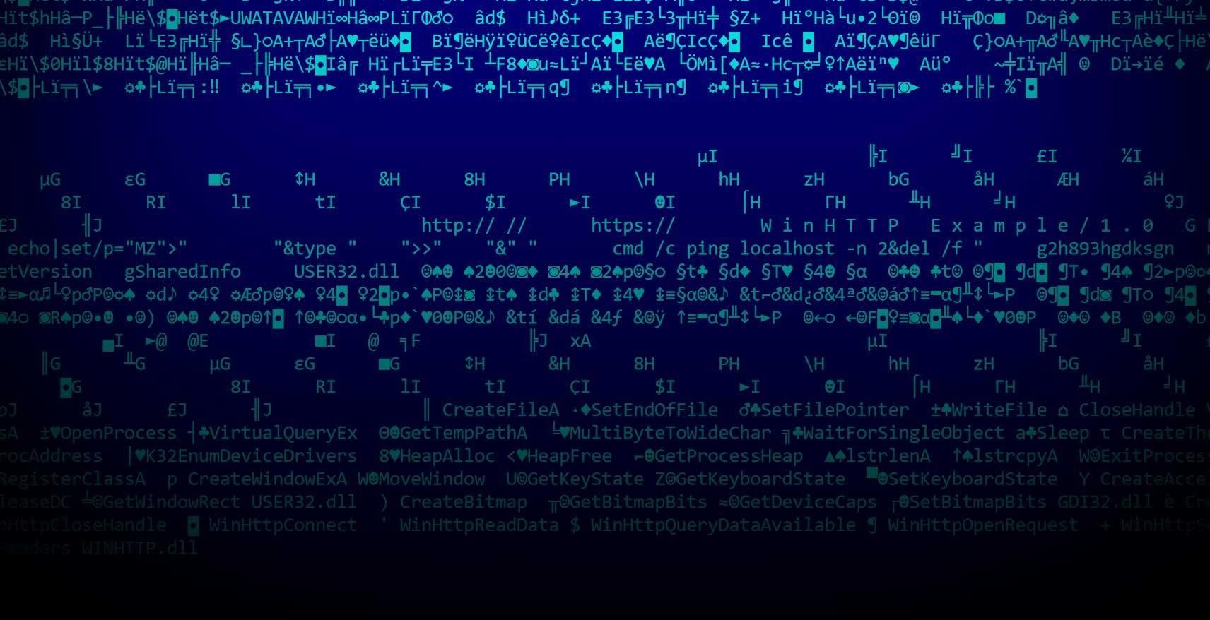ZeroDay, CVE e CVSS. Viaggio nel mondo dei bug, dove l'azienda con più bug noti è anche quella più sicura