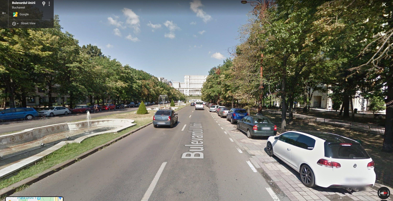 Da oggi puoi migliorare Google Maps e Street View usando il tuo smartphone
