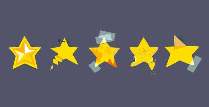 Prodotti gratis in cambio di recensioni a 5 stelle. Così migliaia di persone truffano i clienti di Amazon e promuovono gadget cinesi