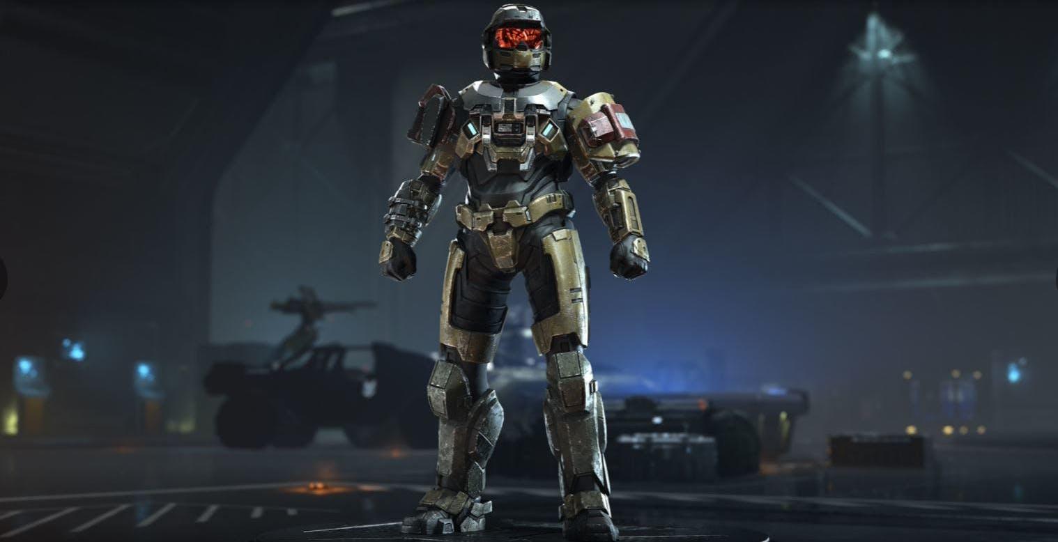 Per Halo Infinite bisognerà aspettare almeno fino all'autunno 2021