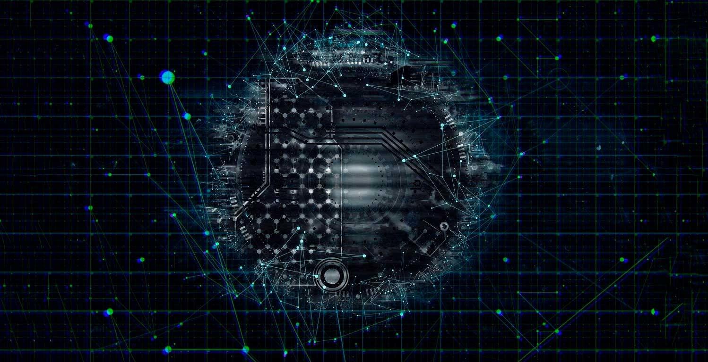 Attaccata la più importante società di cybersicurezza mondiale. Ora gli aggressori possono replicare qualsiasi attacco conosciuto