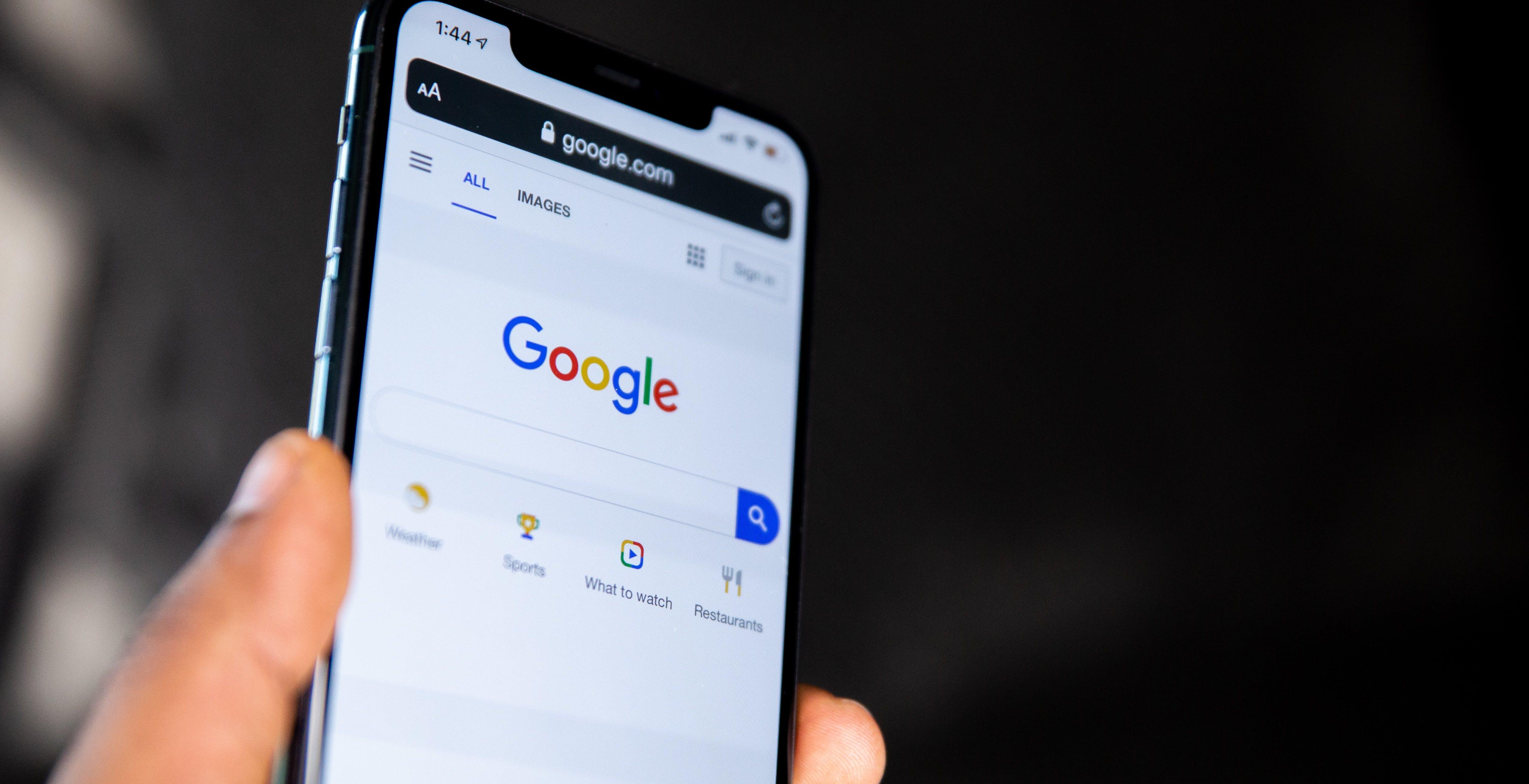 Le parole più ricercate su Google nel 2020: Coronavirus, Maradona e MES