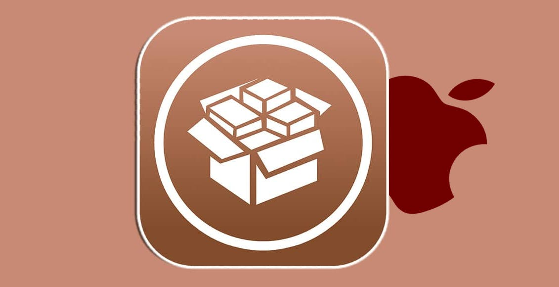 """Cydia, ex store del jailbreak, fa causa ad Apple: """"L'App Store è un monopolio."""""""