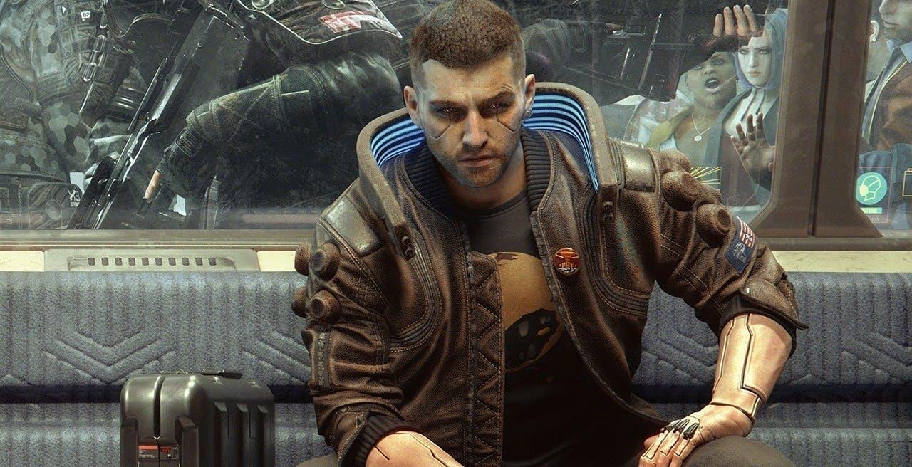 """Cyberpunk 2077 su PS4 e Xbox One è un disastro. CD Projekt si scusa: """"Chi vuole chieda il rimborso"""""""