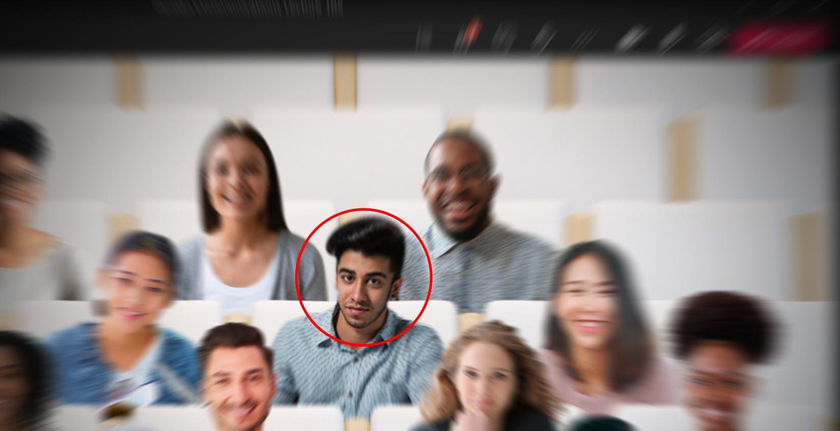 Microsoft Teams sa troppe cose sugli studenti: la denuncia di un attivista dei diritti digitali