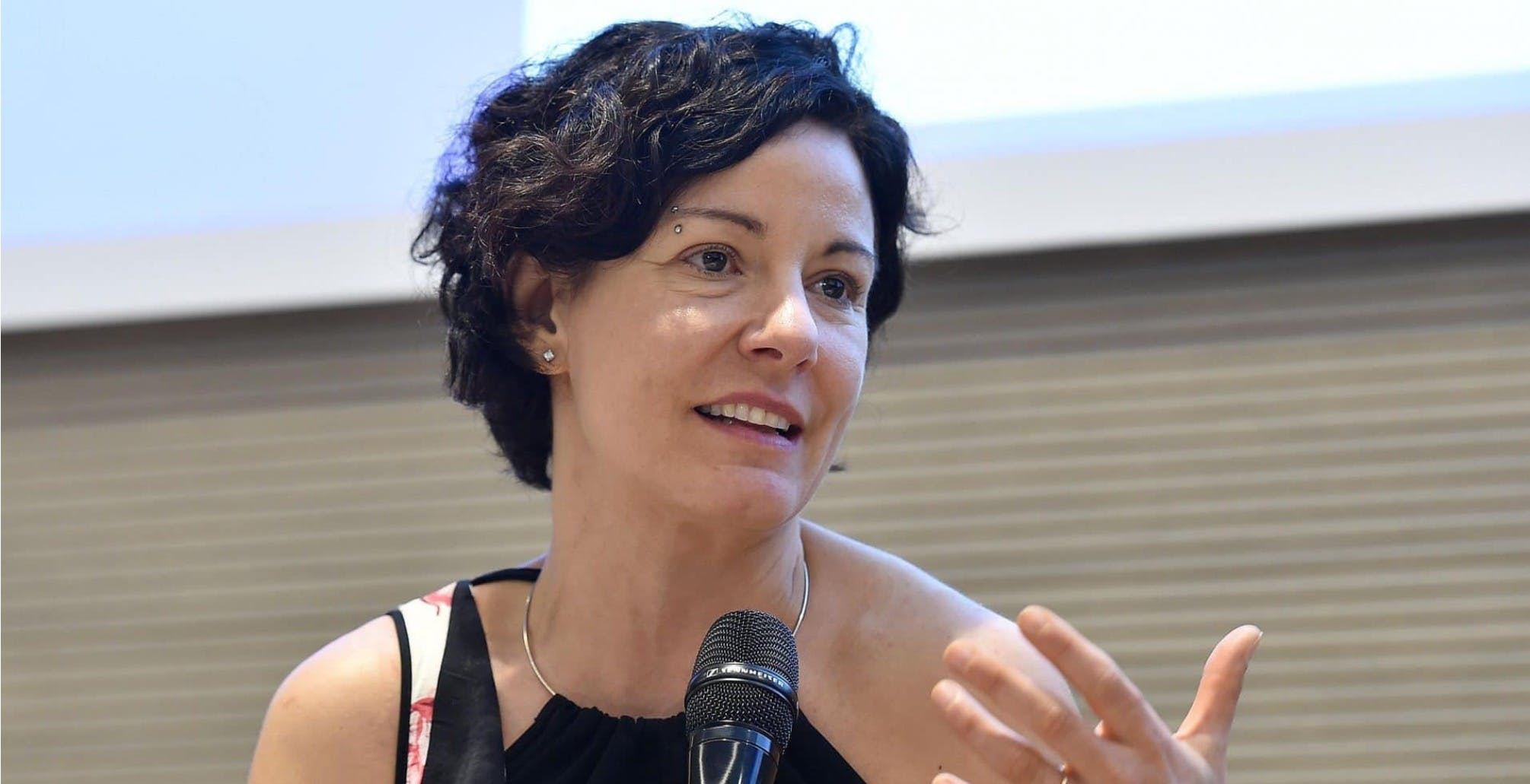 L'appello della ministra Pisano: niente Giga consumati per chat e videochiamate a Natale