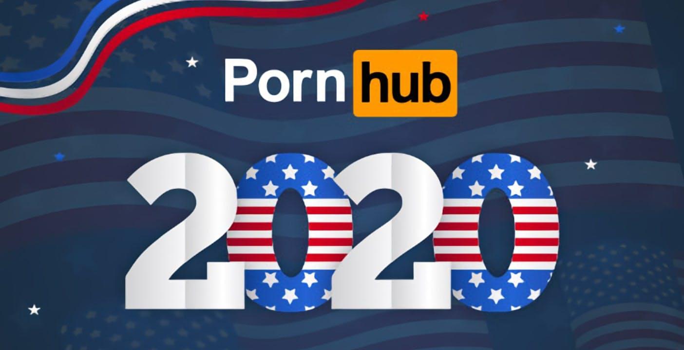 Rivoluzione Pornhub: spariscono tutti i video non verificati