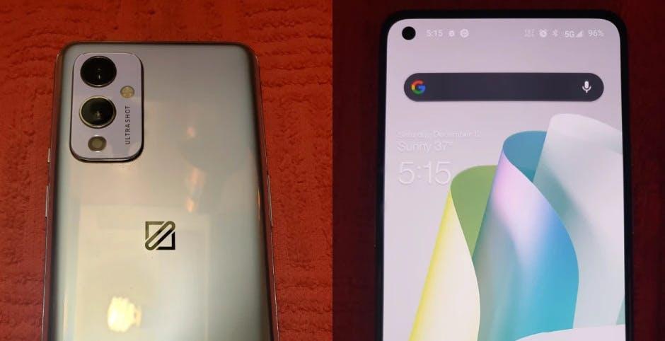 Ecco come potrebbe essere OnePlus 9: Snapdragon 888 e 5G