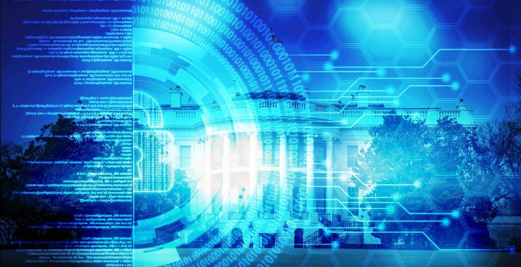 Cosa sappiamo sull'attacco informatico agli Stati Uniti