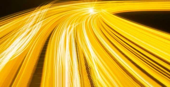 Fastweb porta la fibra a 2.5 Gbps per i nuovi e i vecchi clienti