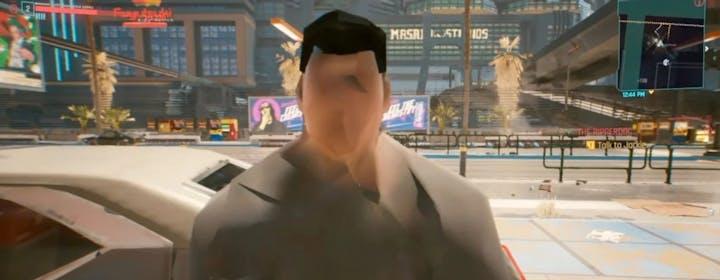 Il caso di Cyberpunk 2077 su PS4 e Xbox One getta ombre sulla certificazione di Sony e Microsoft