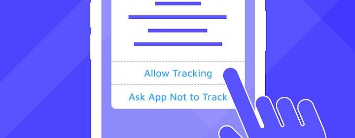 Cosa sta succedendo tra Facebook e Apple. Scontro globale su privacy e pubblicità