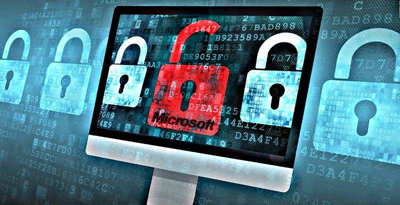 """Attacco informatico USA, anche Microsoft è stata colpita. Biden: """"La sicurezza sarà priorità del governo"""""""